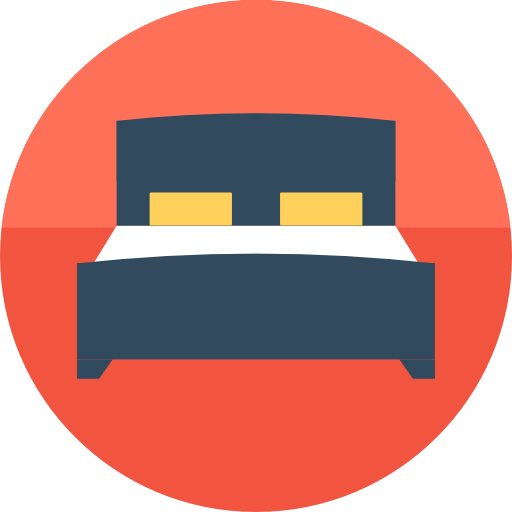 bed-1