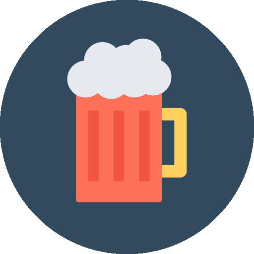 beer Home